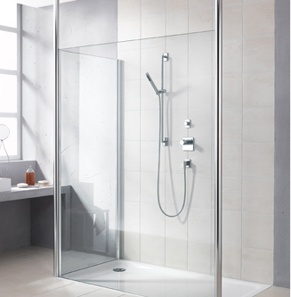 Shower Repairs Sydney Wide We Solve Problems Dont Make Them
